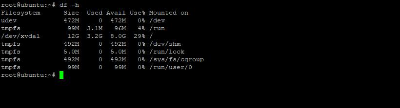ubuntu_1.png
